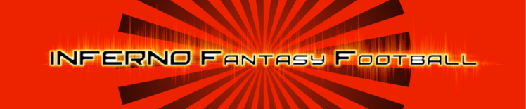 INFERNO Fantasy Football